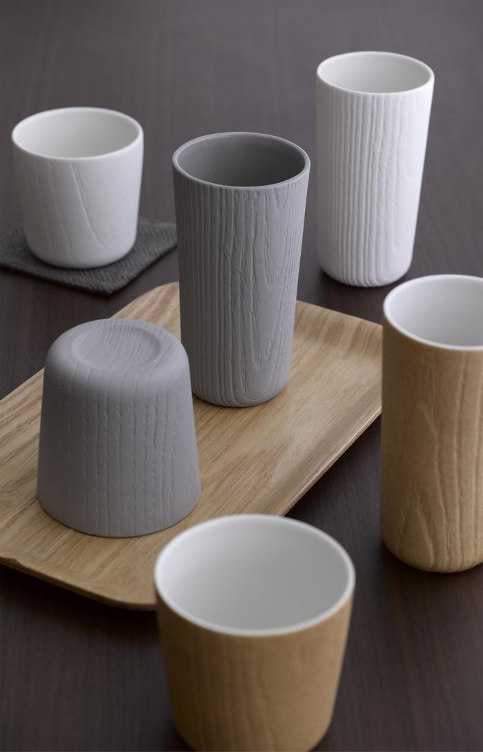 (複製)TOAST | MU 東方茶杯 - 白色 - (一組 2 入)
