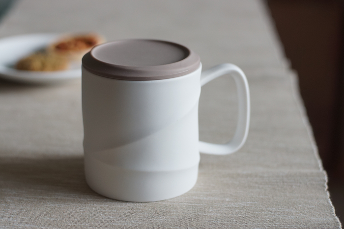 (複製)TOAST | MU mini 咖啡杯組 80ml (一組 2 入)