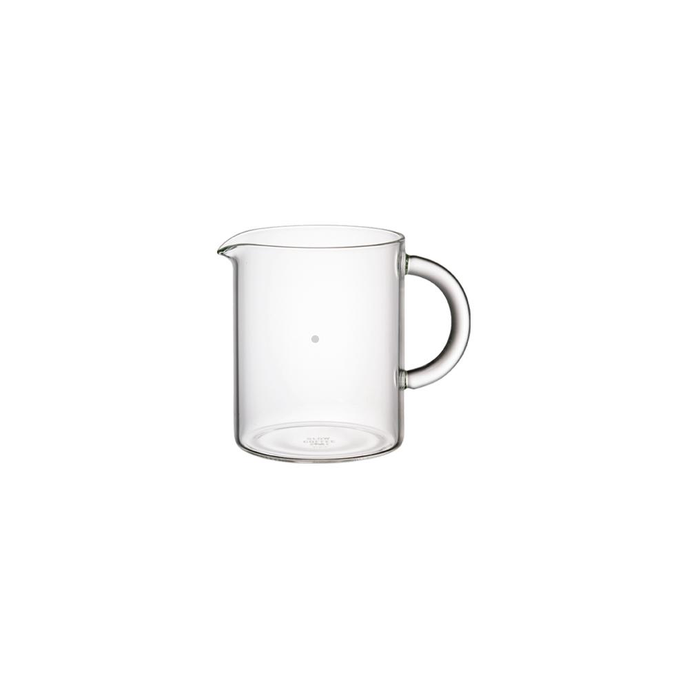 KINTO|SCS咖啡壺300ml