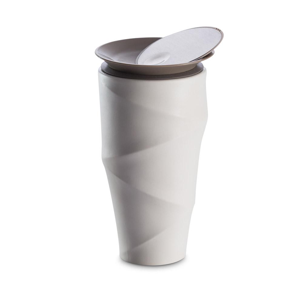 TOAST    WAVE 咖啡杯