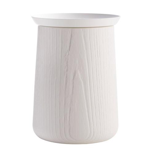 TOAST | MU 儲物罐 750 ml