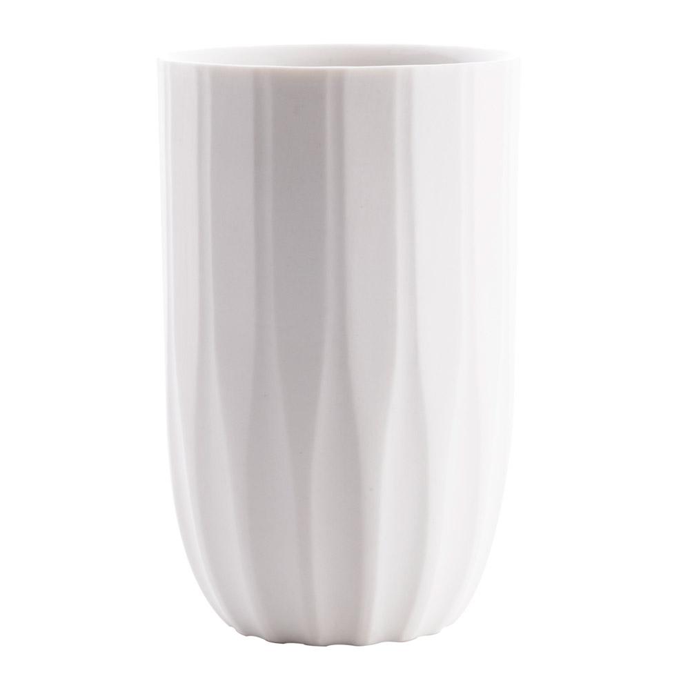 TOAST | FLOW 雙層水杯