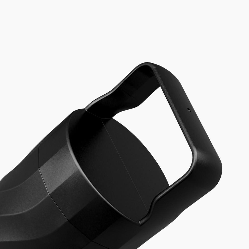Wattle | 個人化水壺-431ml(沉穩款x1)
