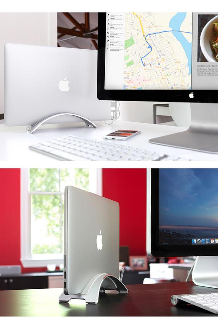 (複製)Twelve South|PlugBug World 擴充電源供應器 for Apple Macbook