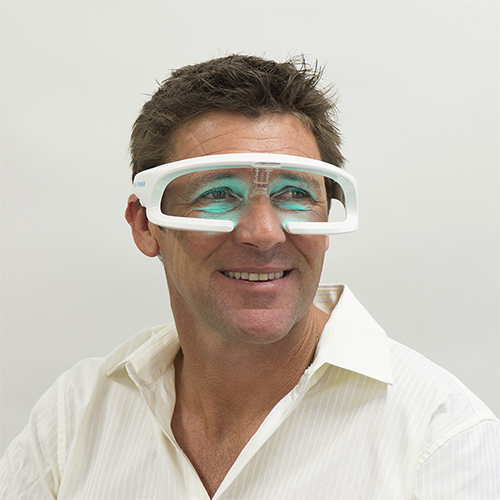 Re-Timer|澳洲睡眠生理時鐘調節器-澳洲授權總代理