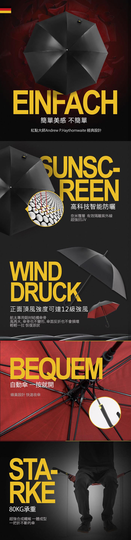 (複製)德國kobold|抗UV零透光智能防曬-青花瓷系列-雙層遮陽防曬降溫傘-三折傘-花間瓷