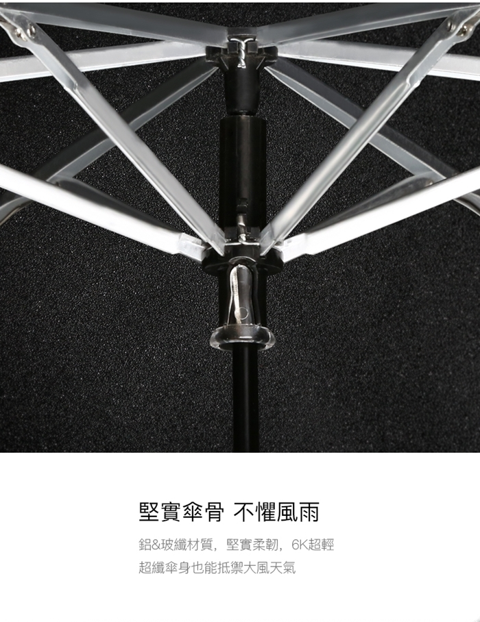 (複製)(複製)德國kobold|迪士尼官方授權-6K晴雨兩用傘-熱氣球米奇