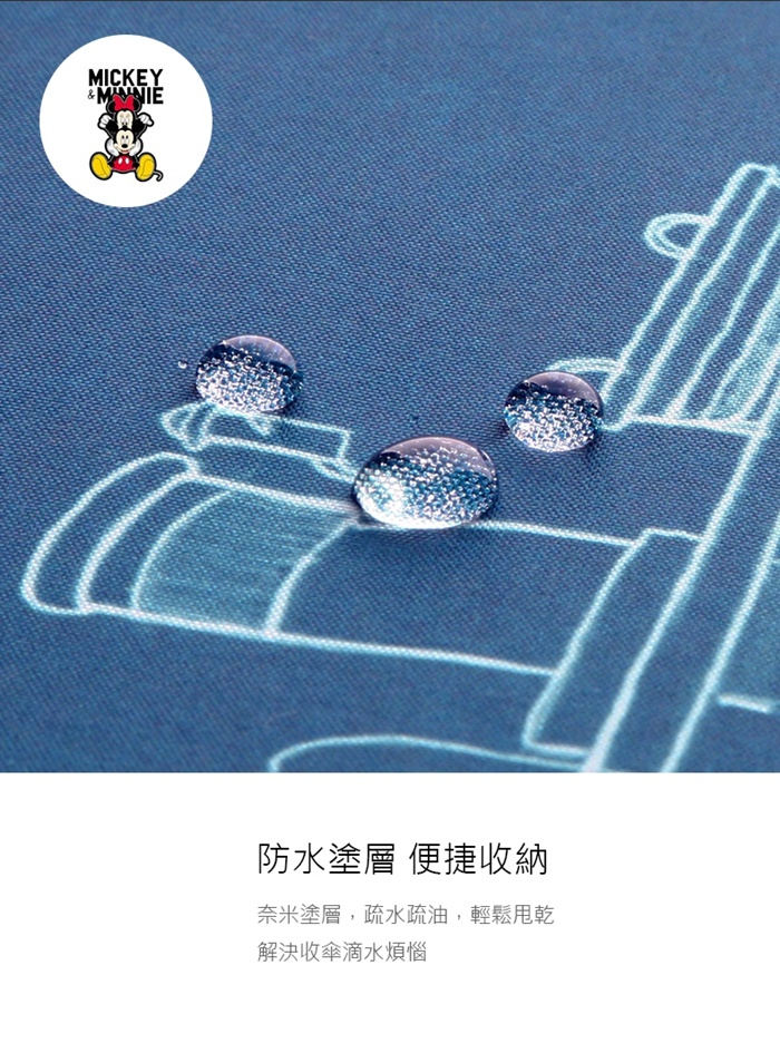 (複製)(複製)(複製)(複製)(複製)(複製)德國kobold|迪士尼官方授權-6K晴雨兩用傘-熱氣球米奇