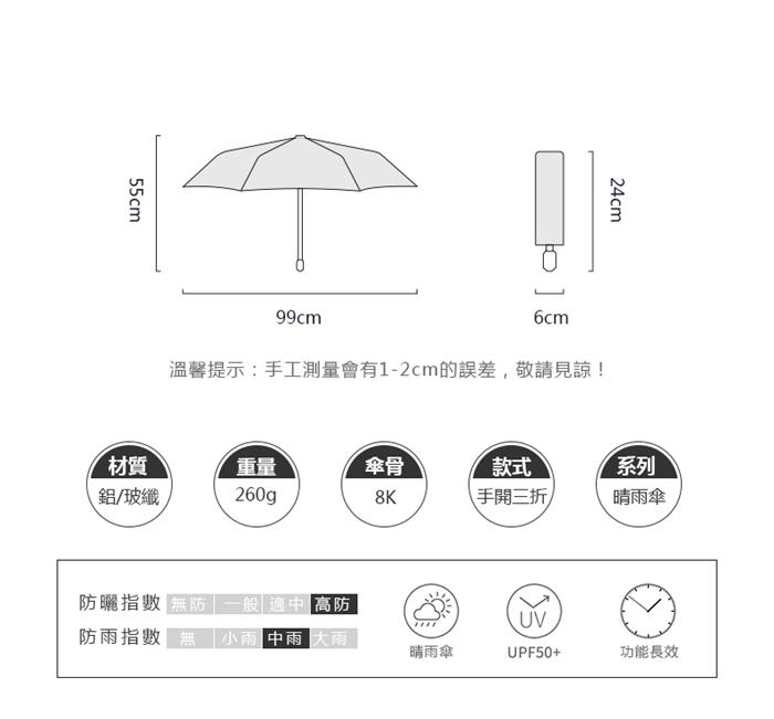 (複製)(複製)(複製)德國kobold|迪士尼官方授權-8K晴雨兩用傘-公主系列-冰雪奇緣