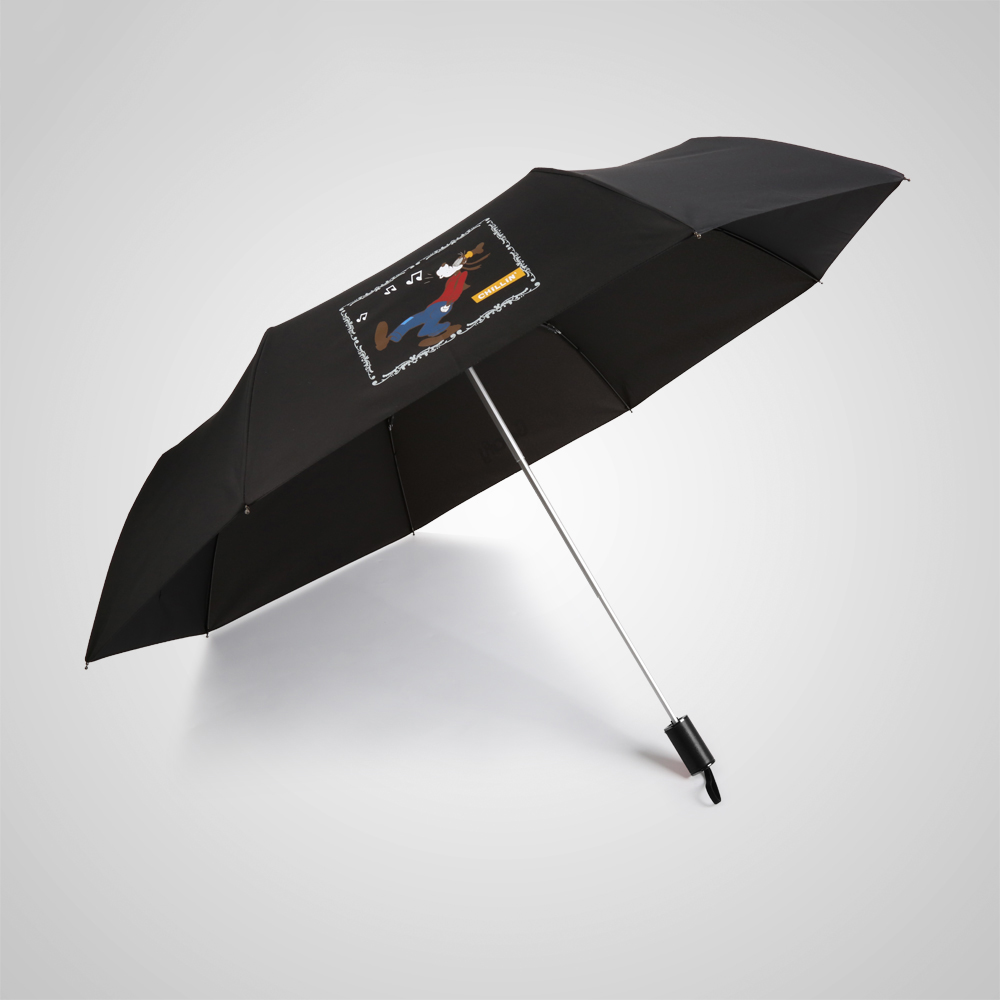 德國kobold|迪士尼官方授權-晴雨兩用傘-自在高飛