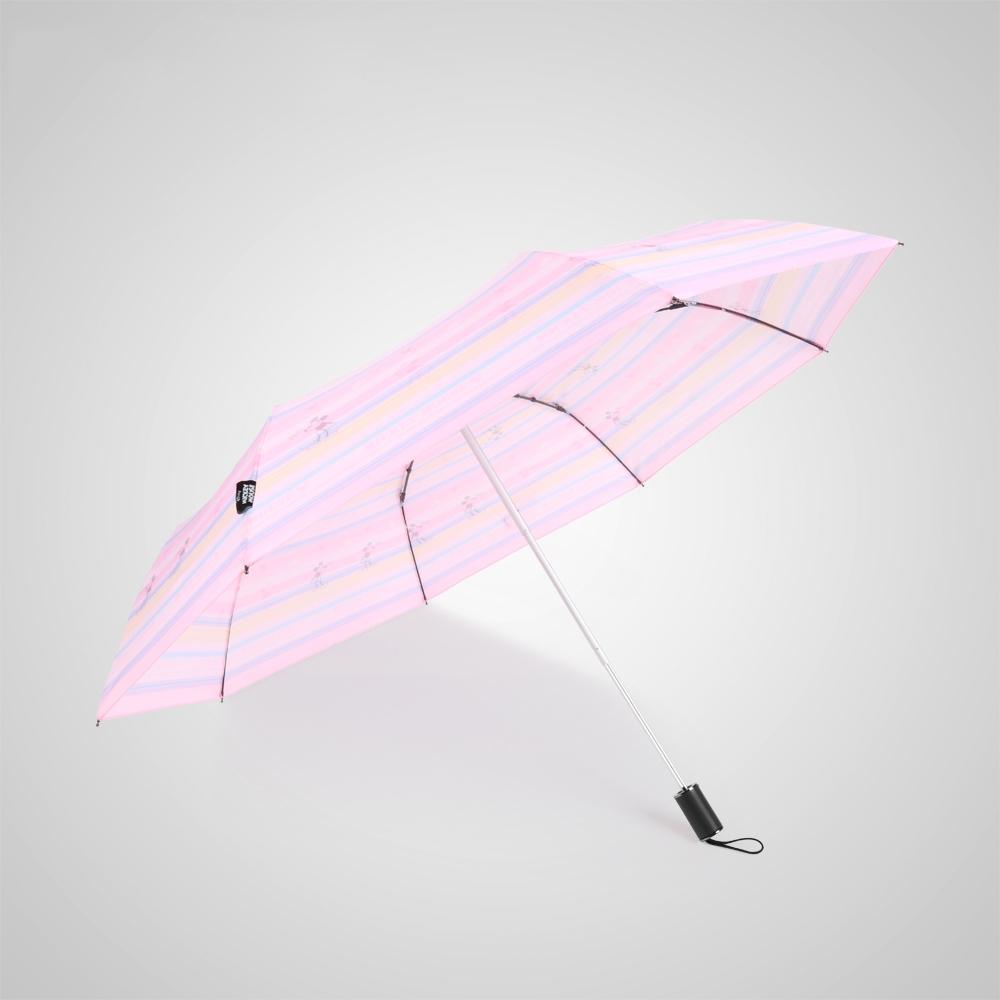 德國kobold|迪士尼官方授權-晴雨兩用傘-繽紛米奇