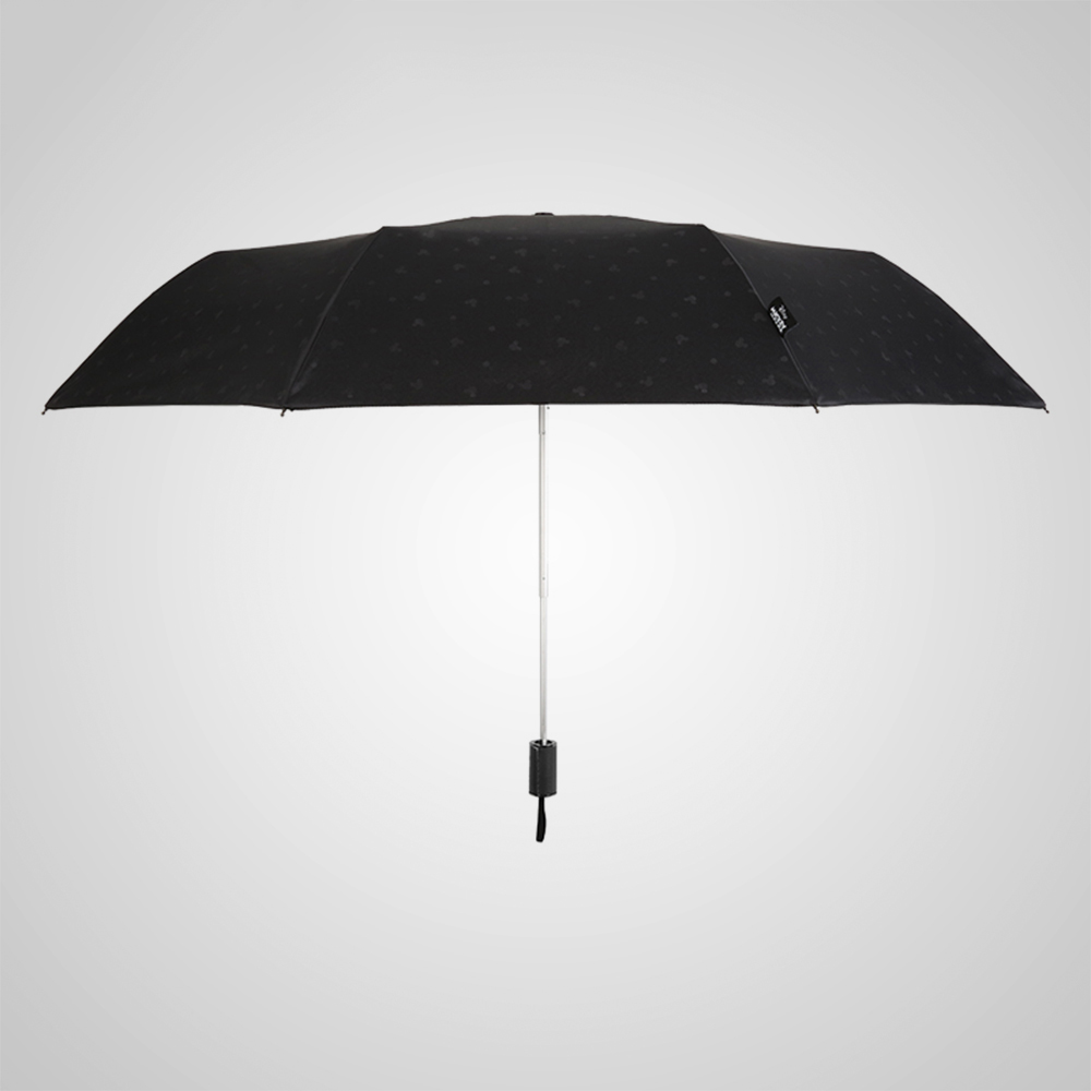 德國kobold|迪士尼官方授權-晴雨兩用傘-浮水印米奇