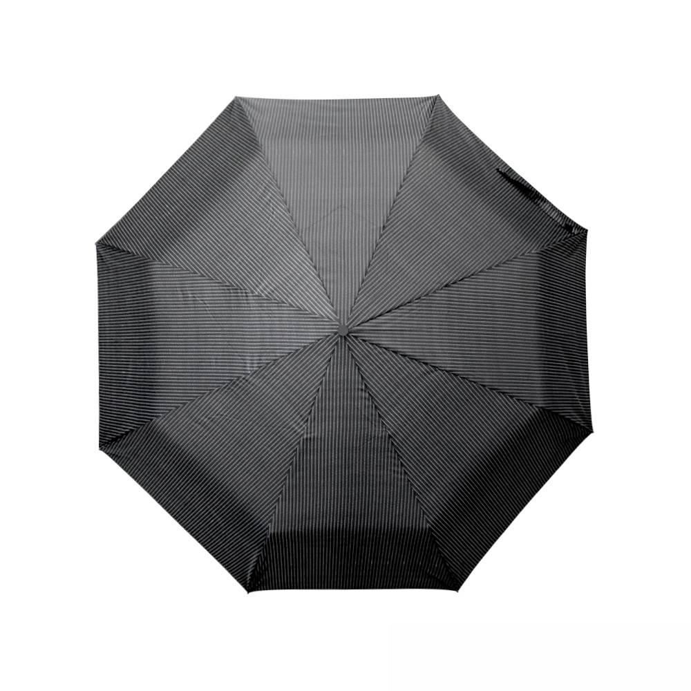 德國kobold|亞馬遜超大傘面-抗UV防潑水-商務傘-全自動傘-條紋
