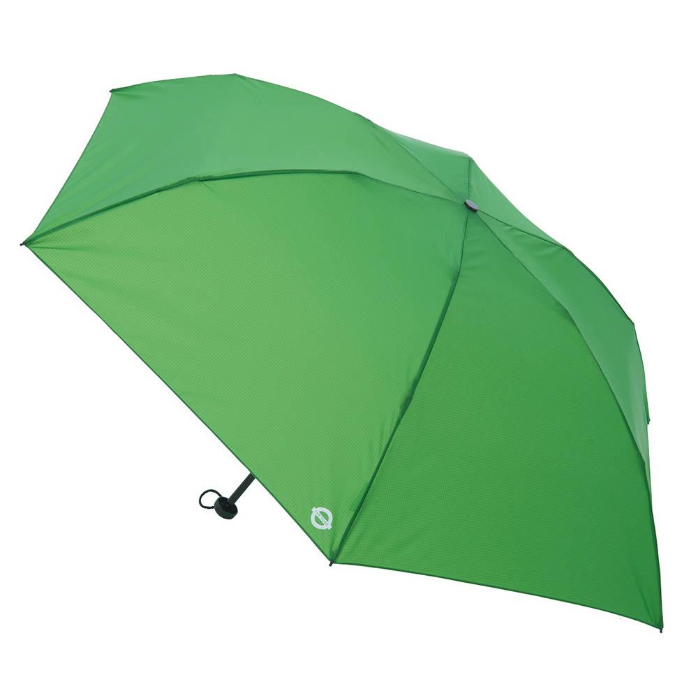 A. Brolly亞伯尼 |The Tube 地表最輕 87g 防風晴雨傘