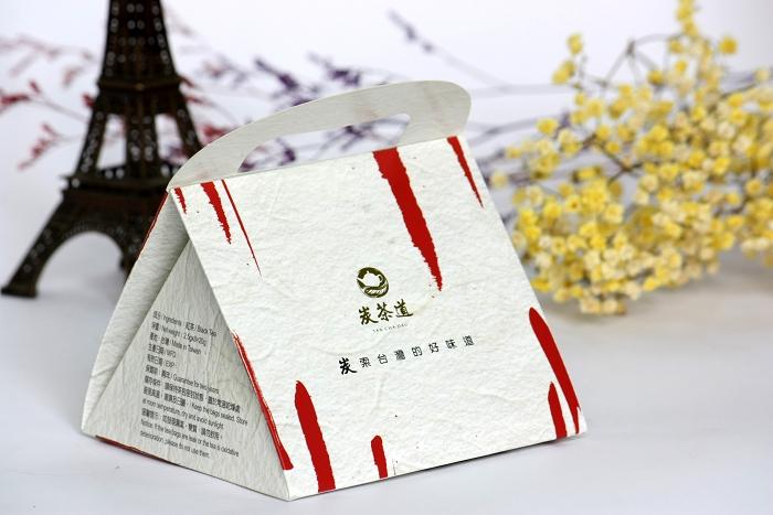 (複製)炭茶道 炭TOGO系列-松柏嶺.松柏長青茶(3克袋茶8入裝)-手提盒