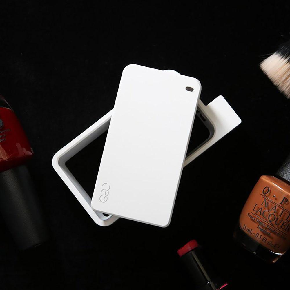 QQC|Q-SWAP 容量擴充電池組 5200 - 黑色