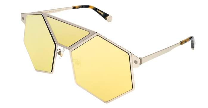 (複製)(空)Made in Italy 眼鏡