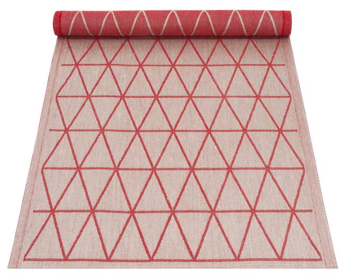 (複製)Lapuan Kankurit|RUUT長桌巾 (深藍)
