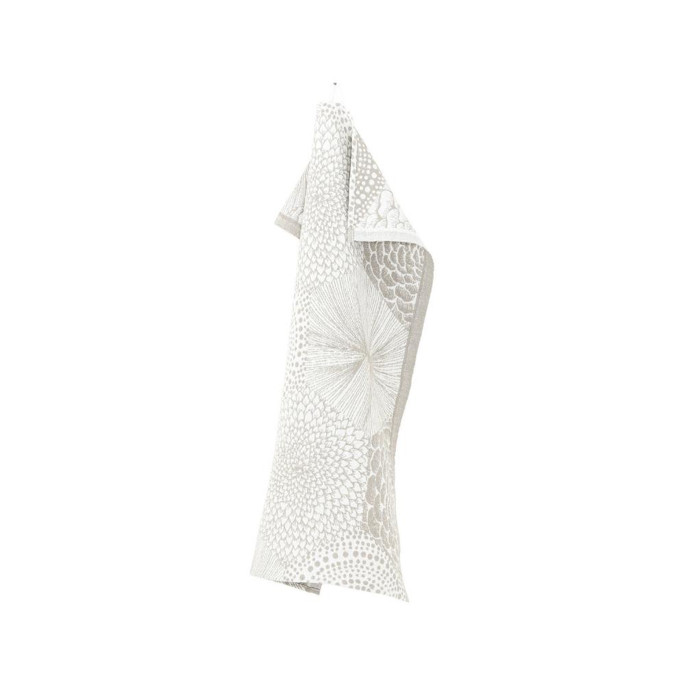 Lapuan Kankurit|RUUT萬用擦巾 (米白)