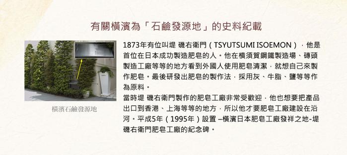 橫濱馬油商店│橫濱頂級馬鬃脂油冷壓手工肥皂 家庭號 400g 黃金手工肥皂