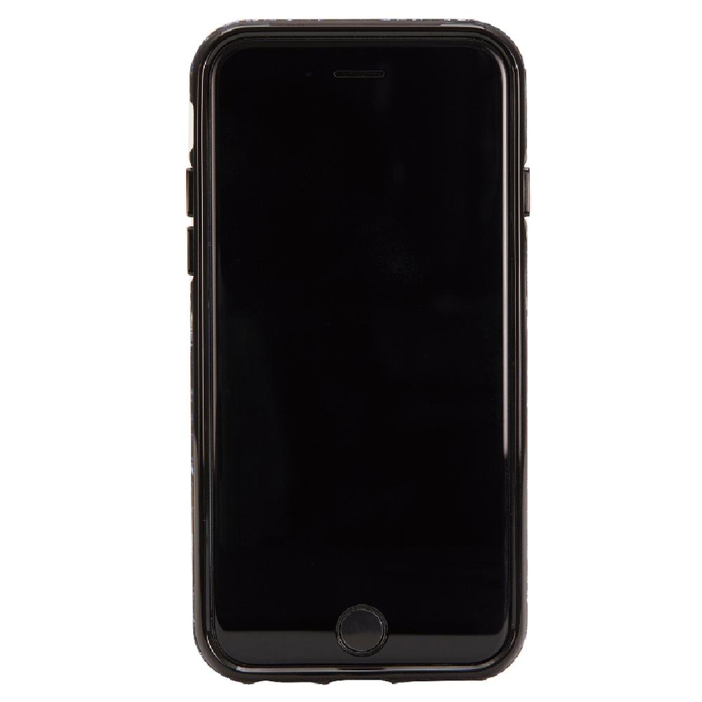 Richmond & Finch│iPhone 7 PLUS/8 PLUS (5.5吋)迪斯可單