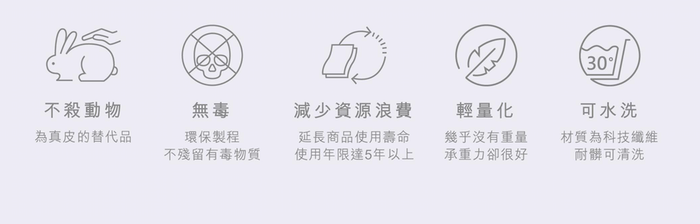 VOOME V flap 3WAY小折V包(深藍粉色)