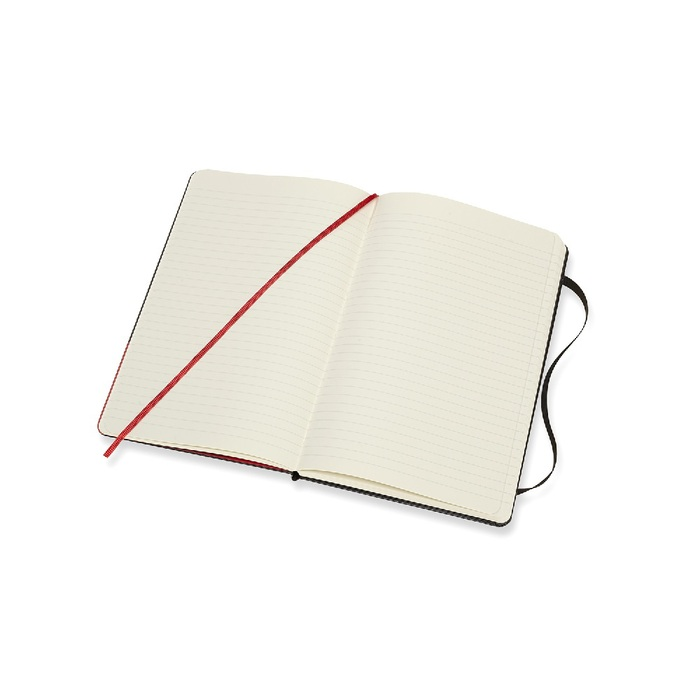 星際大戰限定筆記本-L型橫線太空船