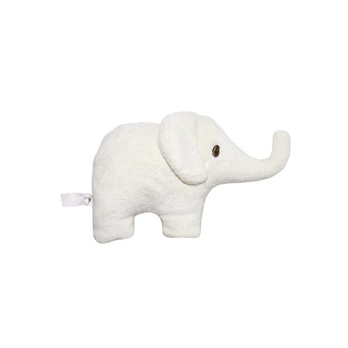 Petit Stellou|可愛小象安撫音樂拉鈴