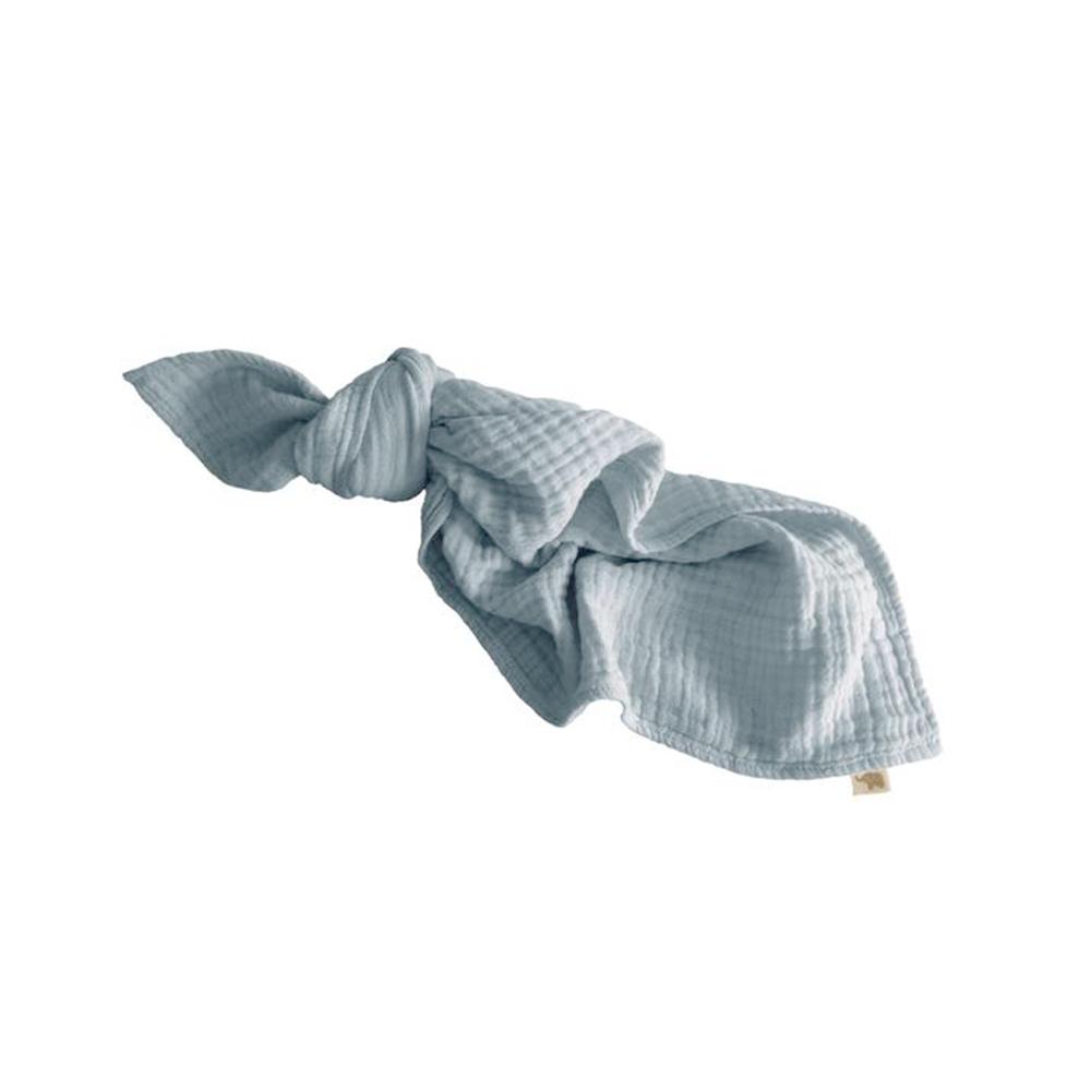 Petit Stellou|多功能有機棉細紗巾