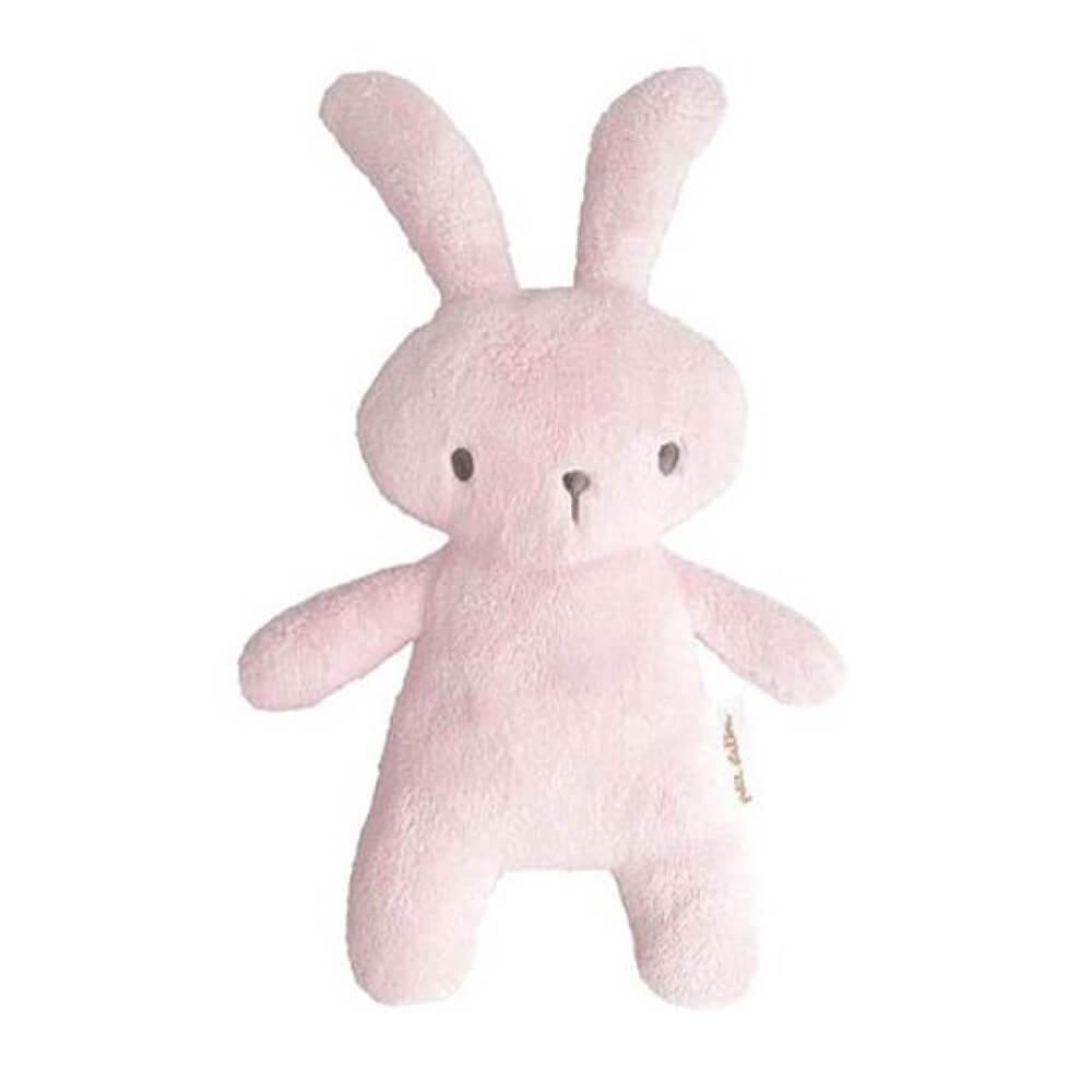 Petit Stellou|寶寶安撫抱抱兔