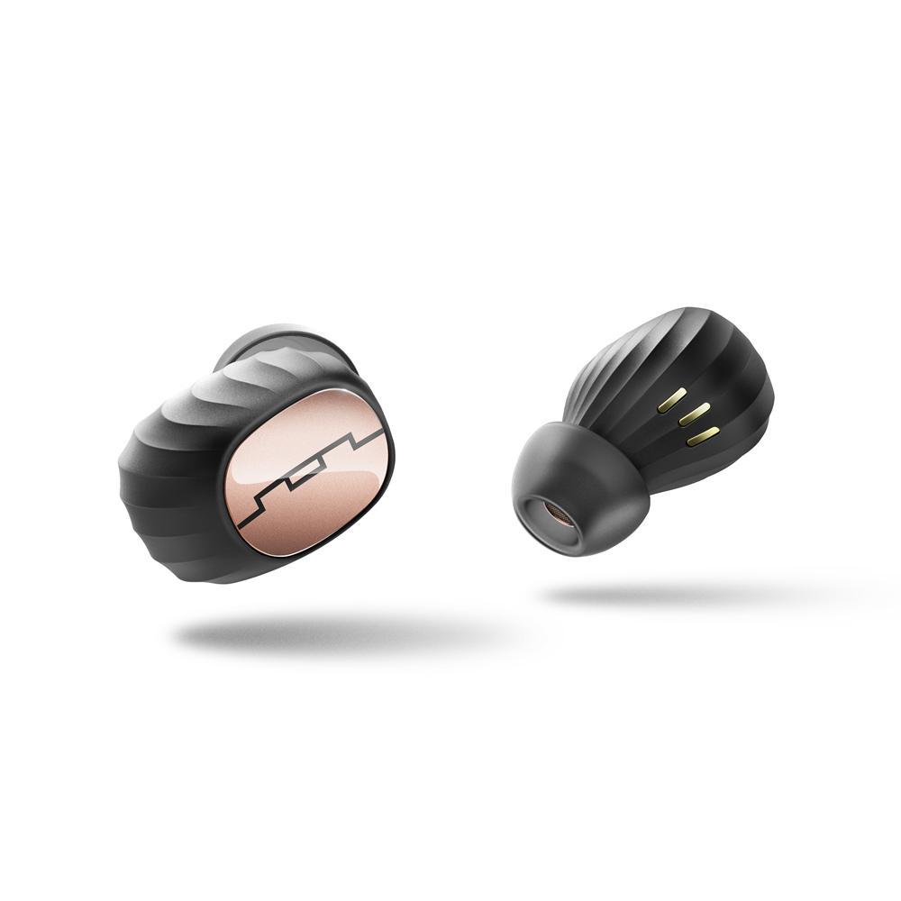 SOL REPUBLIC AMPS AIR 無線藍牙耳機
