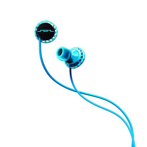 SOL REPUBLIC|RELAYS 入耳式耳機(單鍵式)