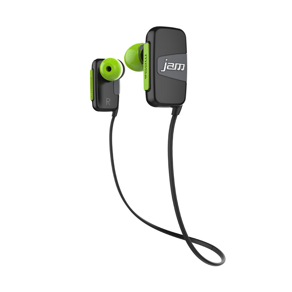Jam|Transit Mini 無線運動防水藍牙耳機