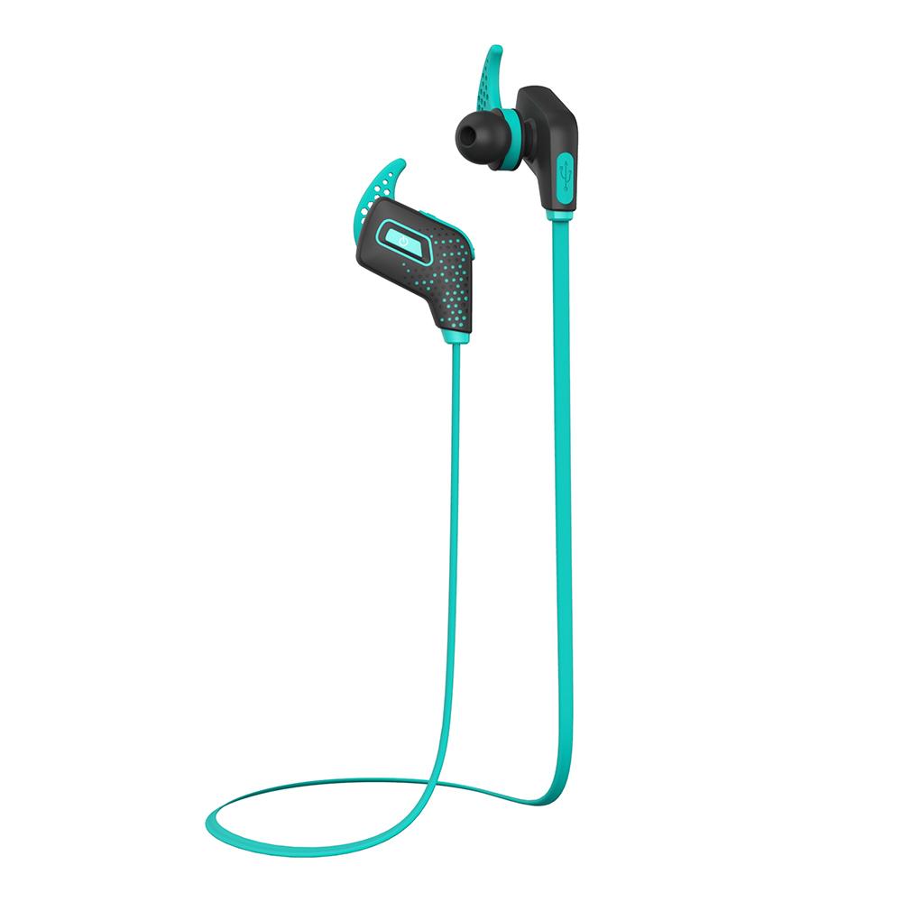 BlueAnt|PUMP LITE 2 藍牙運動耳機