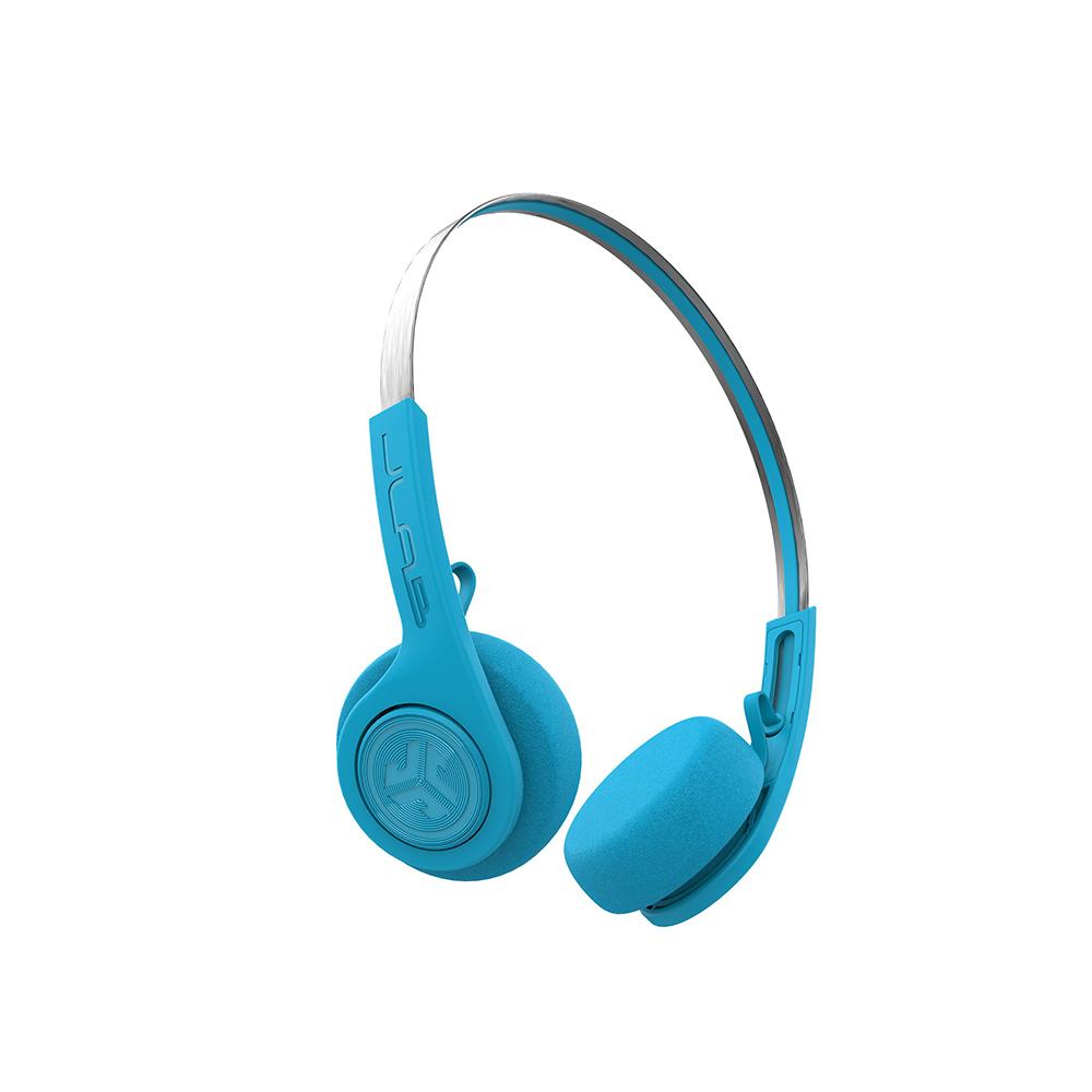 JLab|Rewind 藍牙耳機