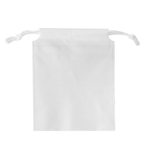 JoyRuby|BOSO 攜帶式摺疊紅酒杯(附收納袋)-透明*2
