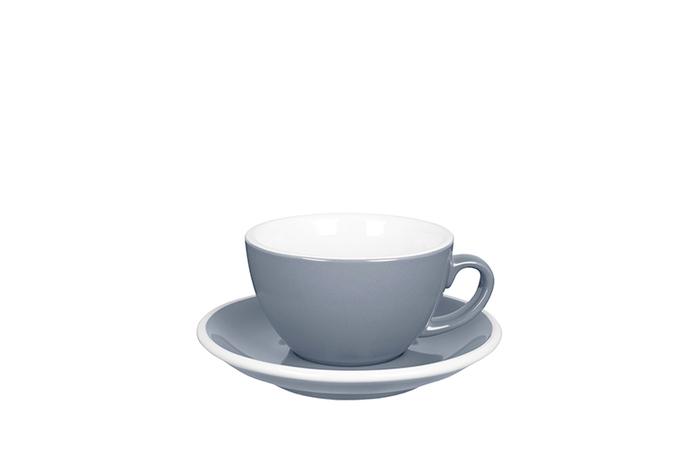 (複製)紐西蘭Acme & Co.|圓弧形卡布奇諾咖啡杯組 - 190ml 咖啡