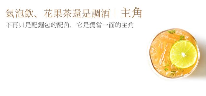 信の天然手工果醬 精品手工果醬禮盒 6款獨家口味組合