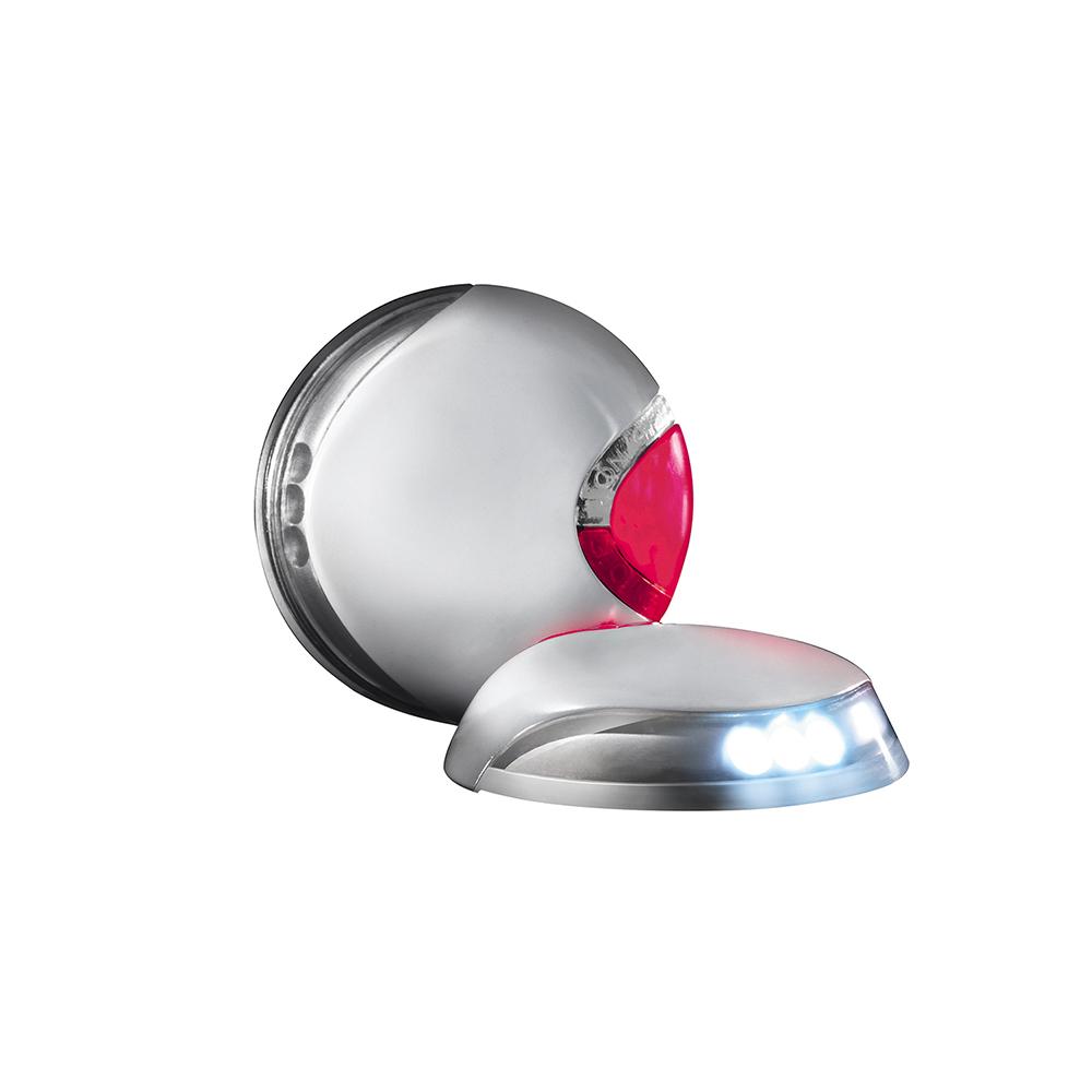 Flexi 德國飛萊希|LED照明警示燈