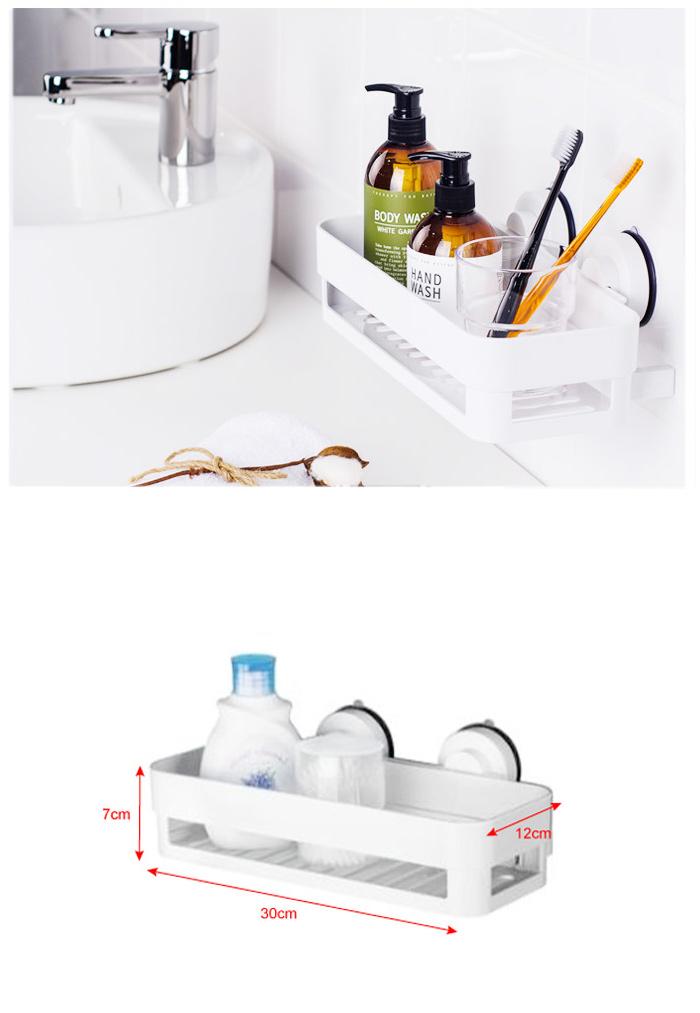 (複製)DeHUB | 白色馬桶刷組