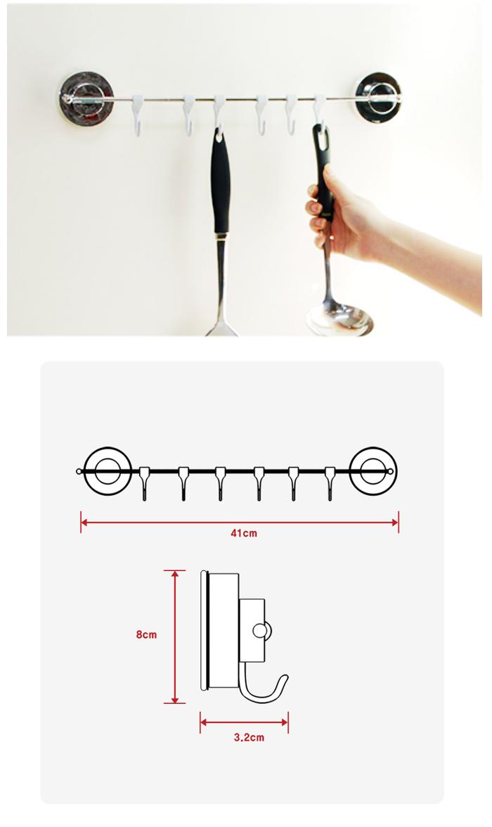 (複製)DeHUB | 三角形置物架