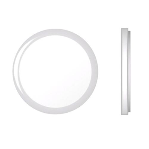 DeHUB |  輔助貼片(2入)