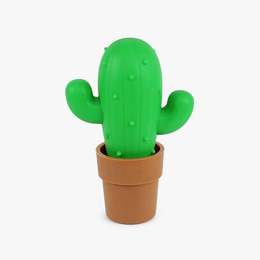 THE DAYDREAMER STUDIO   Cactus Yolk Separator 仙人掌吸蛋黃器