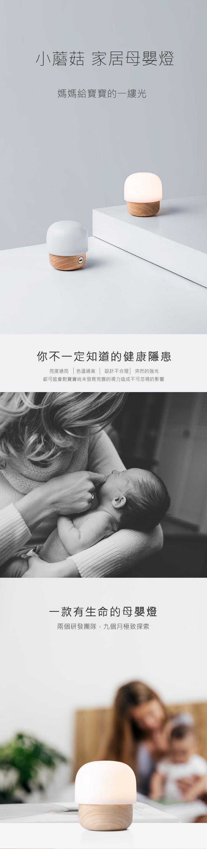 (複製)(複製)【集購】新加坡 ZERO DEGREE|全天然芳香草本 攜帶式鼻吸劑(Grey)