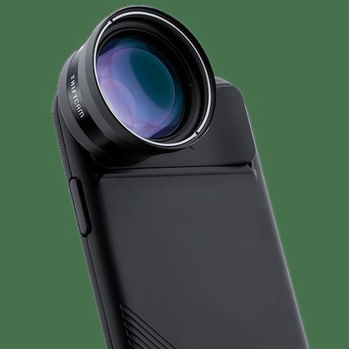 SHIFTCAM   2.0 PRO 高階長焦鏡頭