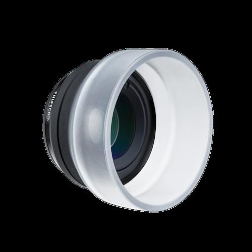 SHIFTCAM | 2.0 PRO 高階微距鏡頭