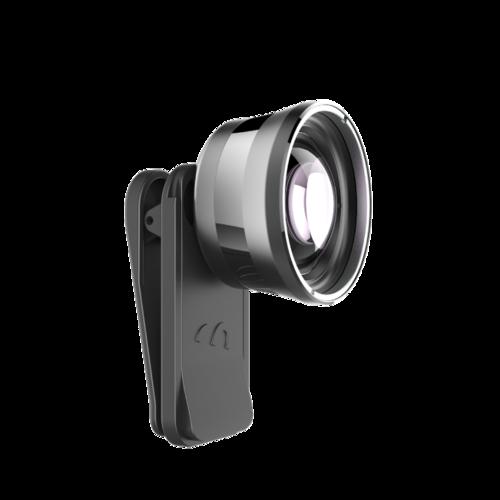 SHIFTCAM | 2.0 PRO 鏡頭攜帶夾