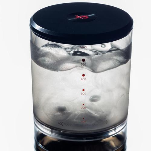 COLD DRIP|X5 超倍速冰滴咖啡壺