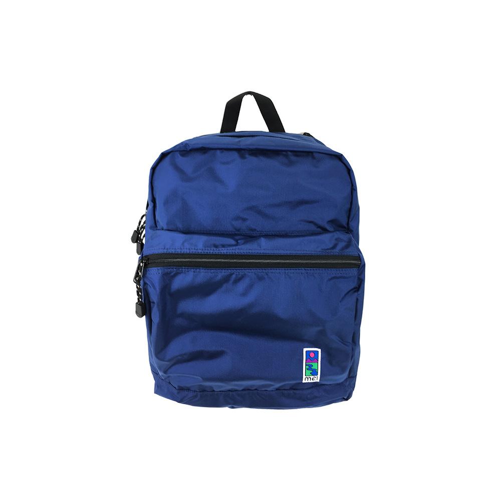MEI 日用背包小號 海軍藍