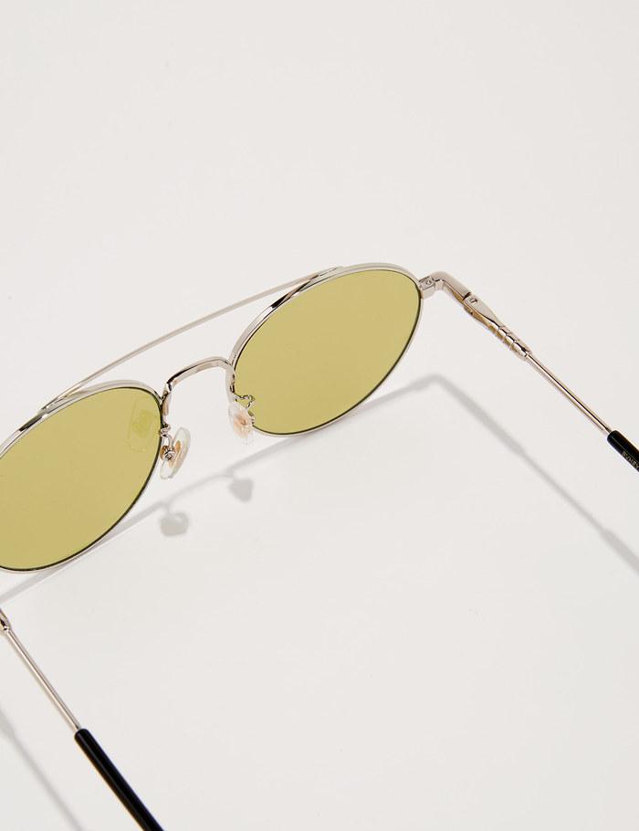 (複製)BVH 太陽眼鏡 0818-XM-01